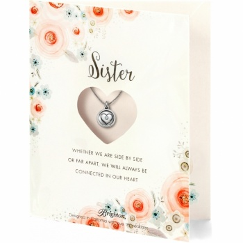 Jewelry Note Cards