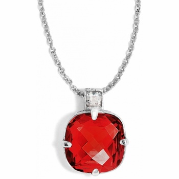 Lovable Lovable Necklace