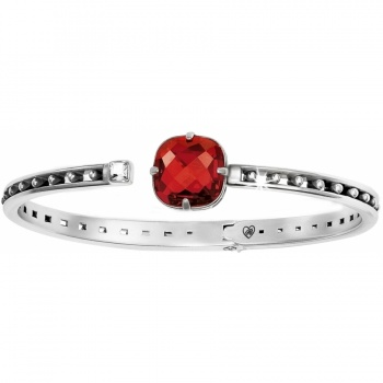 LOVABLE Lovable Hinged Bangle