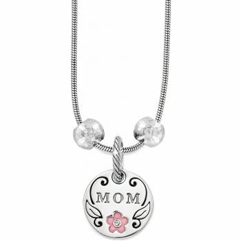 Mothers Love Charm Necklace