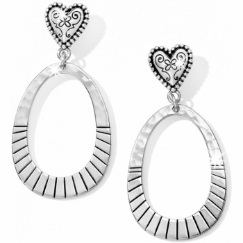 All Your Love French Wire Earrings