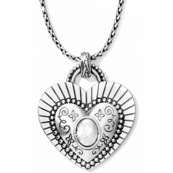 All Your Love All Your Love Necklace