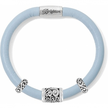 Woodstock Love Affair Bracelet