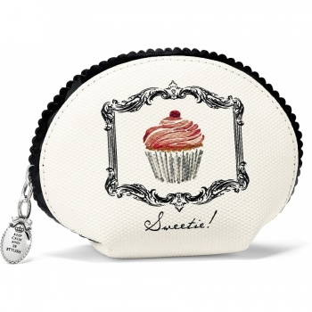 Sweet Shoppe Sweetie Small Dome Pouch