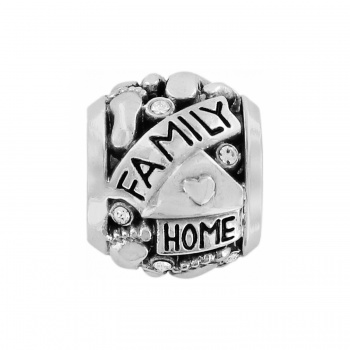 Family Home Bead