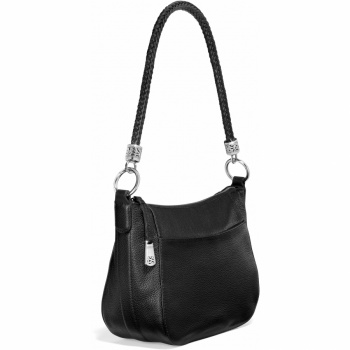Brighton Your Bag Blake Small Organizer Hobo