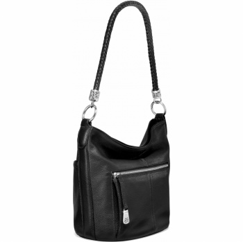 Brighton Your Bag Beck Organizer Bucket Bag