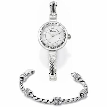 Meridian Watch Gift Set
