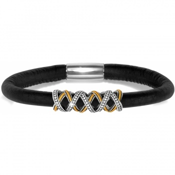 Crossings Woodstock Bracelet