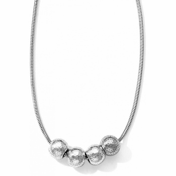 Designed for You Mini Shine Necklace
