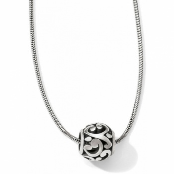 Designed for You Contempo Pendant Necklace