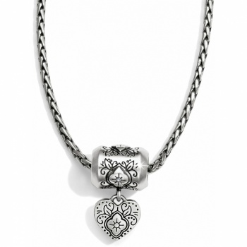 Designed for You Abella Pendant Necklace
