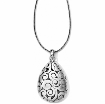 Contempo Fit Necklace