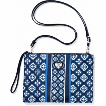 Messina Convertible Pouch