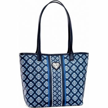 Messina Messina Shopper