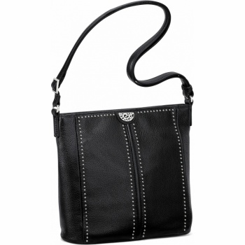 Roxi Shoulderbag