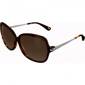 Sunglasses In Spanish  brighton sunglasses eyewear