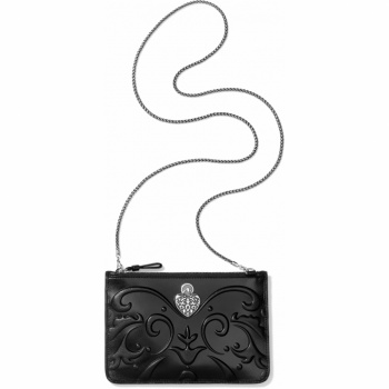Cordoba Cross Body Pouch