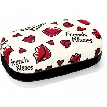 Fashionista French Kisses Mini Box
