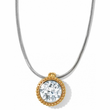 Twinkle Trio Twinkle Grand Necklace