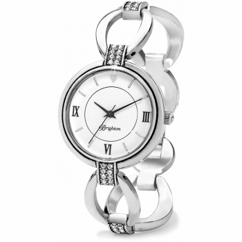 Meridian Meridian Swing Watch