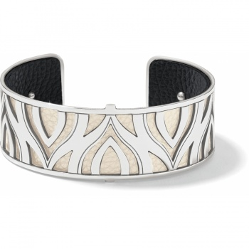 Christo Moscow Narrow Cuff Bracelet Set