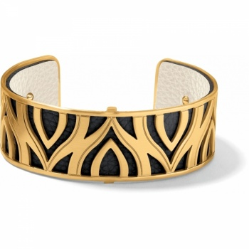 Christo Christo Moscow Narrow Cuff Bracelet Set