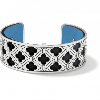 Christo Christo London Narrow Cuff Bracelet Set