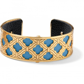 Christo London Narrow Cuff Bracelet Set