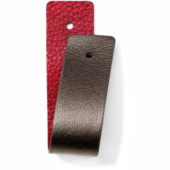 Christo Narrow Strap