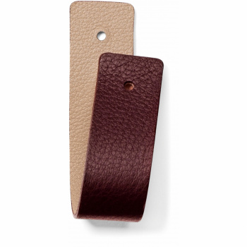 Christo Christo Narrow Strap
