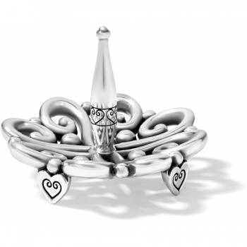 Alcazar Alcazar Ring Holder