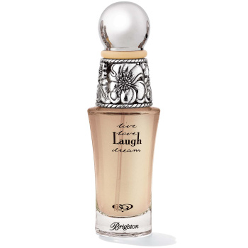 Laugh Eau De Parfum