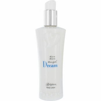 Dream 6 Oz. Body Lotion