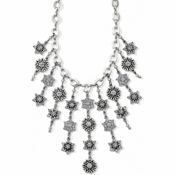 Arctica Arctica Statement Necklace