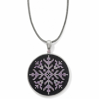 Nordic Star Nordic Star Convertible Necklace