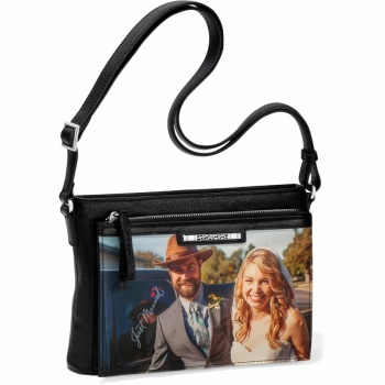 Snap Happy Organizer Bag