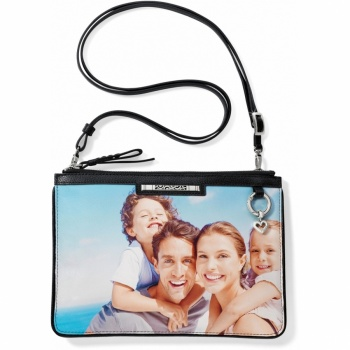 Snap Happy Travel Pouch