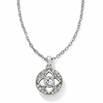 Ducale Ducale Necklace