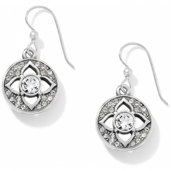 Ducale French Wire Earrings