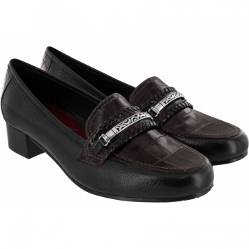Mingle Alcott Loafers