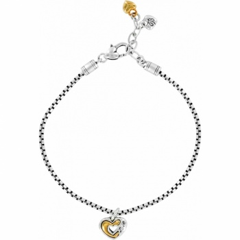 Golden Springs Golden Spring Anklet