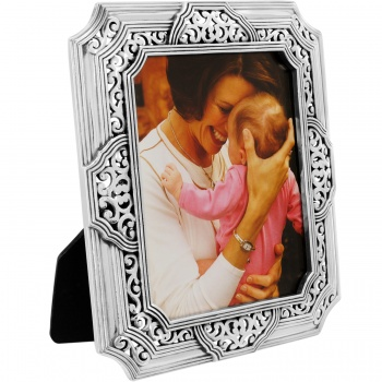 Tango Large Photo Frame