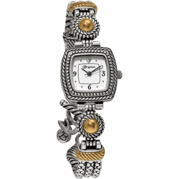 Maria Tuscany Watch