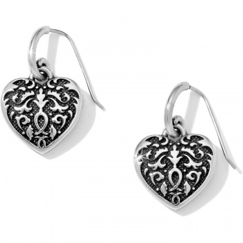 Cordoba French Wire Earrings