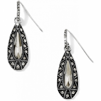 Alice Alice French Wire Earrings