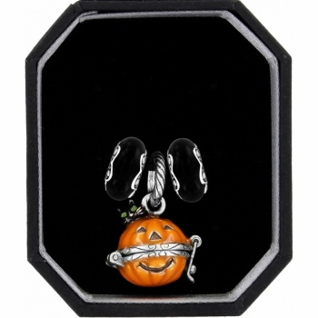 This Is Halloween Gift Box Set