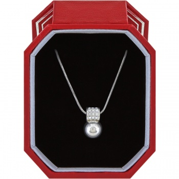 Meridian Petite Necklace Gift Box