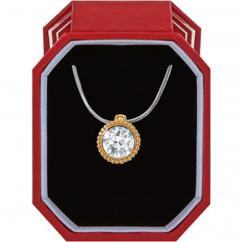 Twinkle Trio Twinkle Grand Necklace Gift Box