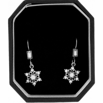Arctica Arctica French Wire Earrings Gift Box Set